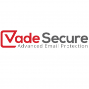 VADESECURE_square