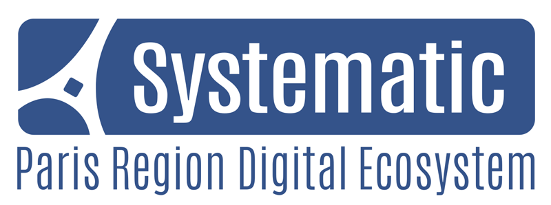Systematic-logo-800px_5