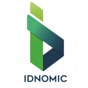 IDnomic_HD_square